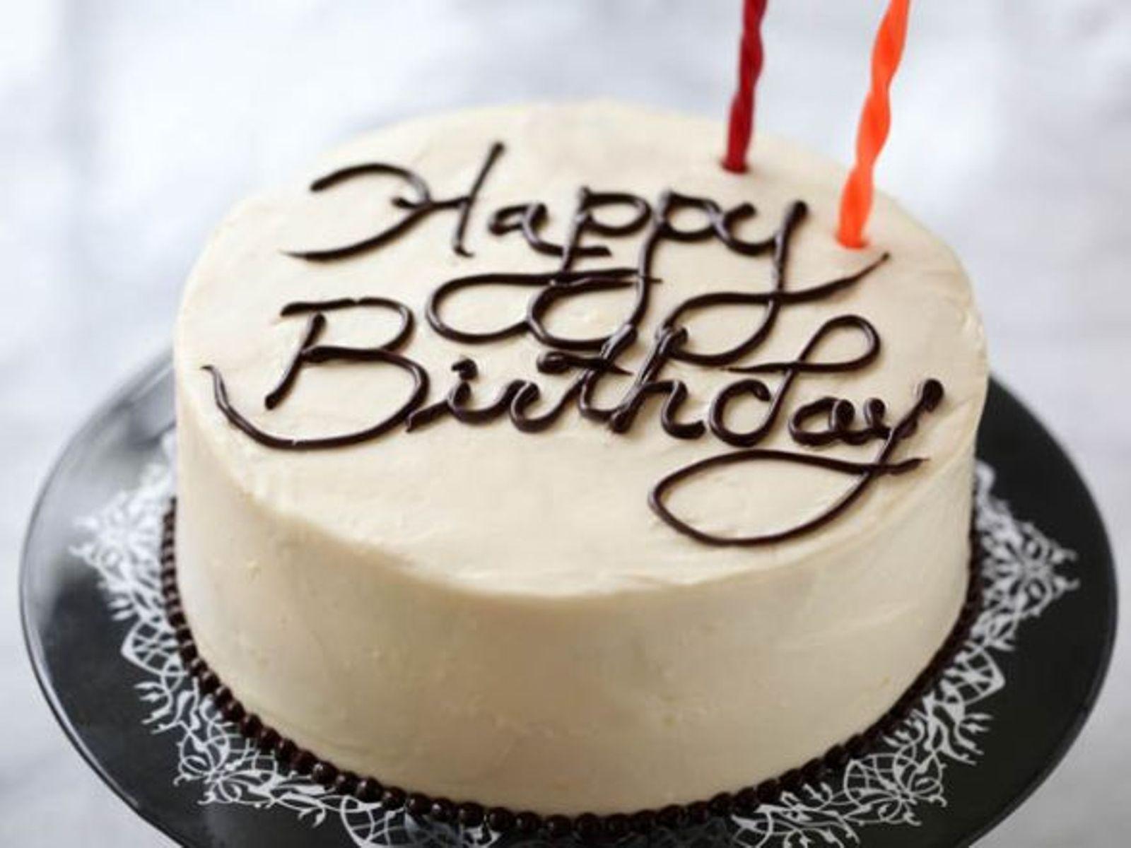 Peluang Usaha Rumahan Bisnis Kue Ulang Tahun