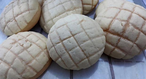 Lihatlah dan Buktikan Sendiri! Cara Membuat Roti Goreng