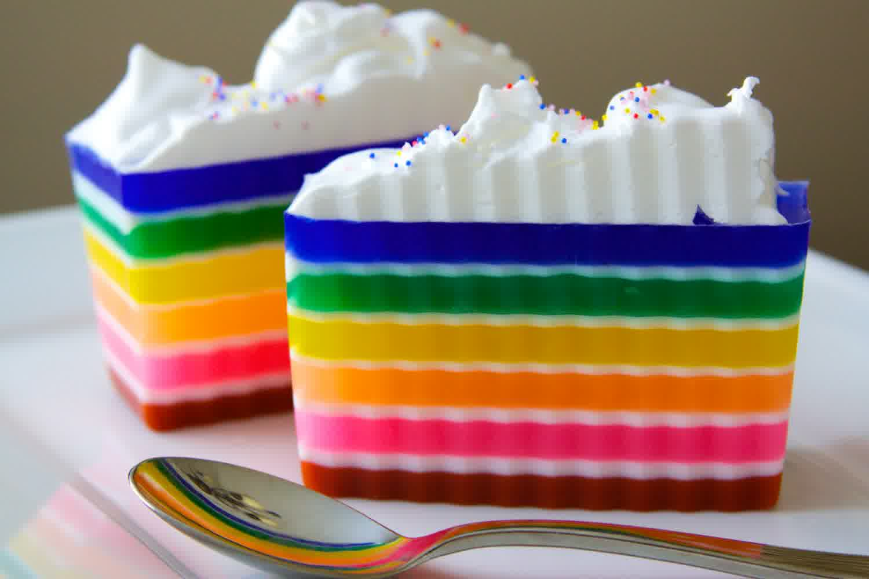 Resep Kue Basah Sederhana