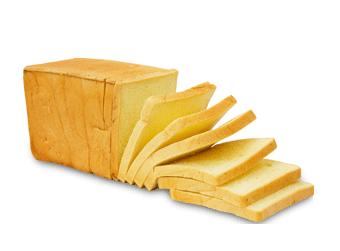 Bukalah..!! Peluang Usaha Roti Rumahan Yang Lezat Dan Menguntungkan