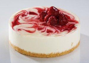 resep kue praktis untuk dijual