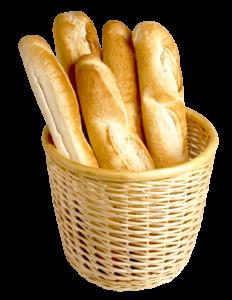 peluang usaha roti rumahan