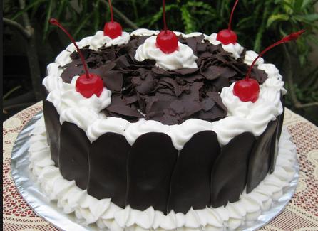 Resep Kue Praktis Untuk Dijual Mudah, Enak Dan Cepat Saji