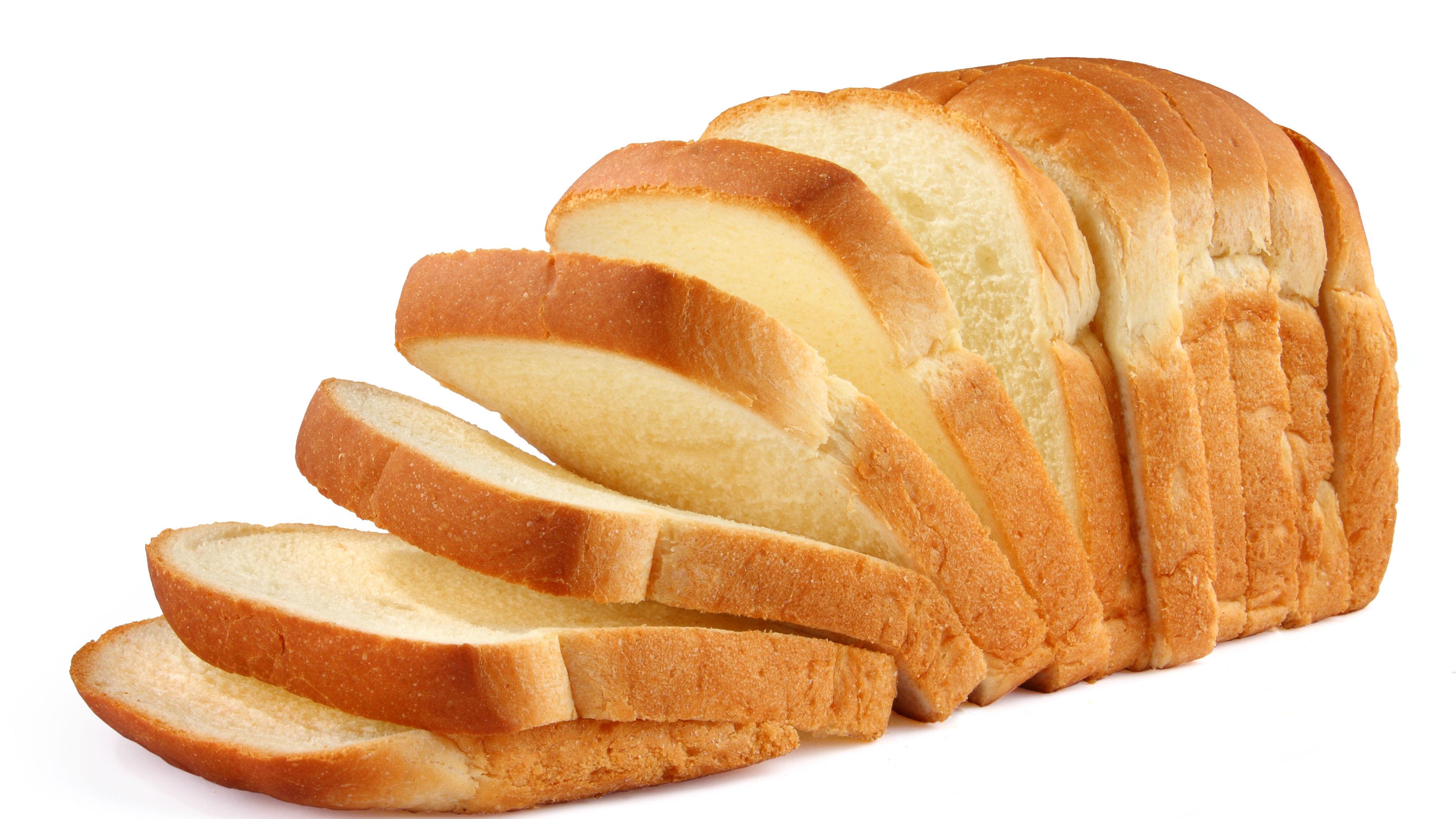 cara membuat roti tawar isi selai coklat