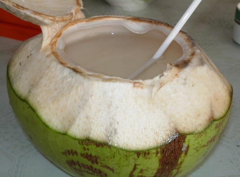 resep kue sagu kelapa